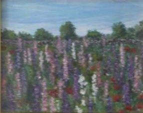 Wild Flowers (1)