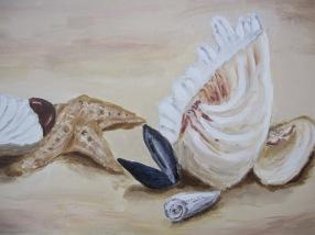 Seashell (1)